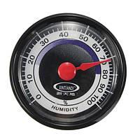 Прецизионный аналоговый гигрометр влажности измеритель влажности для напольное крытого