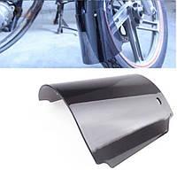 Мотоцикла переднее крыло брызговик для меча Ямаха 125 ГВт гоночный автомобиль