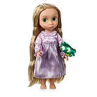 """Кукла Дисней Аниматоры """"Рапунцель"""" / Disney Animators' Collection Rapunzel Doll"""