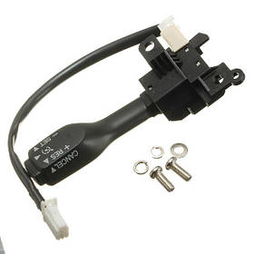 Переключатель круиз-контроля сигнала поворота автомобиля 84632-34011 для Тойота Camry - 1TopShop