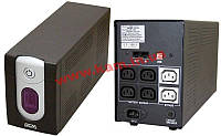 ИБП Powercom IMD-2000 AP (IMD-2000AP)