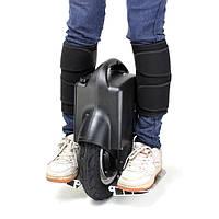 Одноколесный велосипед одноколесный велосипед практике средства защиты щитки защитные накладки