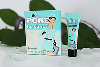 База под макияж Benefit the POREfessional Face Primer mini 3g.