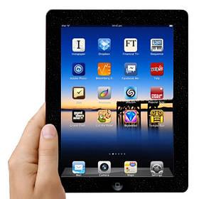 Ремакс высокой четкости прозрачная мембрана для iPad мини