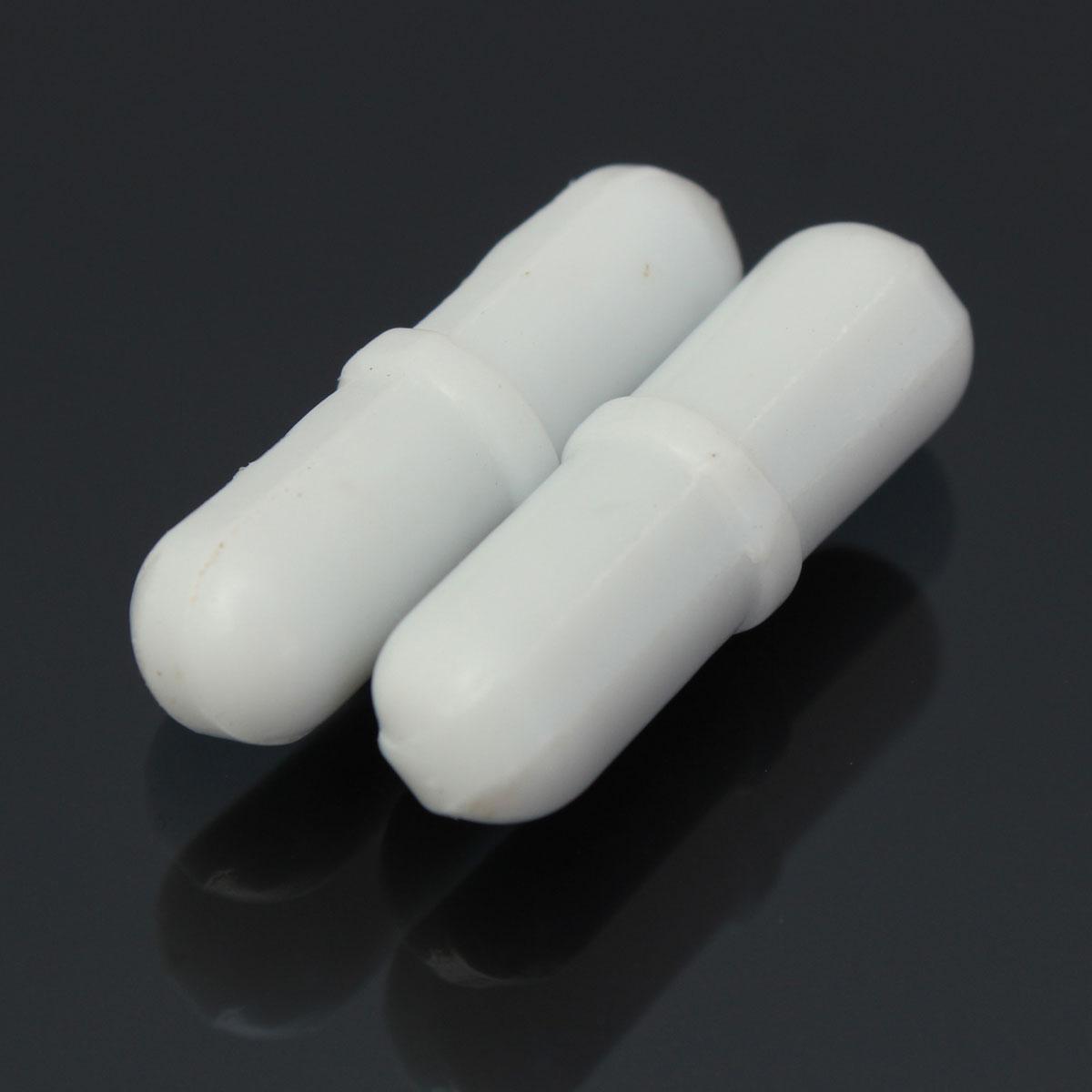 2шт b25 тефлон магнитная мешалка Смеситель мешалкой стержень шарик с кольцом поворота - ➊TopShop ➠ Товары из Китая с бесплатной доставкой в Украину! в Днепре