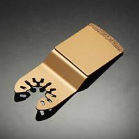32.5x30 мм Технология твердосплавного клеща Обрезная пила