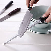 Высокоуглеродистая сталь заточка бар ручки ножей