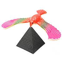 Магия балансировка птица наука стол игрушка новизны весело обучения рвотный подарок
