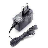 Автозапчасти дистанционного управления p401 402 601 1/10 hg 7.4v зарядное устройство hg-cha01