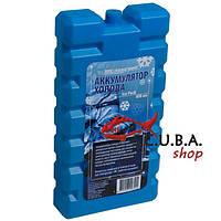 Аккумулятор холода Кемпинг IcePack 400, фото 1