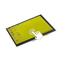 7-дюймовый сенсорный экран цветной ЖК-монитор модуль для банановой пи банан про