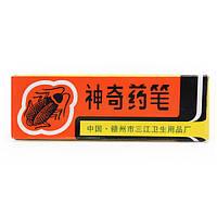 10шт Чудесные мелки от тараканов