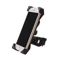 3.5-7.0 дюймов Телефон GPS Держатель для крепления на растяжку для мотоцикла мотоцикл