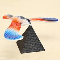 Тяжести магия балансировка птица образовательные игрушки случайный цвет