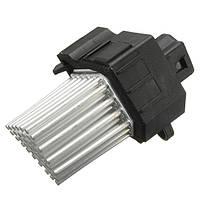 Автомобильный нагреватель вентилятор резистор регулятора для Земли диапазон Rover l322