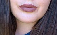 Матовая жидкая помада для губ Golden Rose LongStay liquid Matte Lipstick 24
