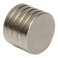5шт N52 12x2mm редкоземельных NdFeB магниты неодим круглый диск магниты на холодильник цилиндров