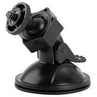 Подставка для присоски Держатель для держателя для держателя для Mobius Экшн Спорт камера для RC Дрон FPV Racing