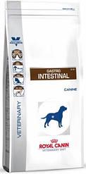 Сухой корм для собак Royal Canin (РОЯЛ КАНИН) GASTRO INTESTINAL CANINE при нарушении пищеварения, 14 кг