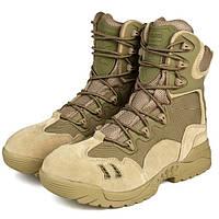 6 дюймов бесплатная солдата тактические ботинки военные пустынные военные ботинки обувь