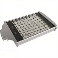 70вт LED водоустойчивый уличный свет IP65 ac85-Сид 265v открытый парк-роуд лампы