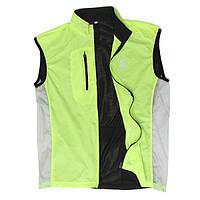 Wolfbike велосипед Велоспорт жилет куртка windcoat дышащей спортивной одежды