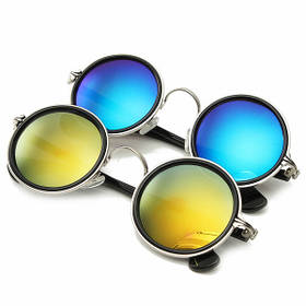Поляризованное солнцезащитное стекло мотоцикл Авто Вождение Outdooors Спортивные очки 1TopShop