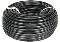 Рукав Для газовой сварки и резки металлов 12мм(50м)