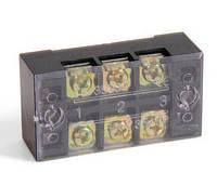 Клемна колодка ТВ-3503