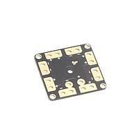 30x30 35x35 PCB ESC Печатная плата Плата распределения питания для FPV гоночного РУ Дрона