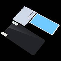 NillKin Super Clear защитную пленку для Samsung Galaxy а7 A700