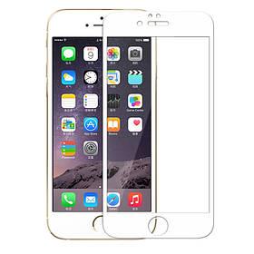 Ультра Ср+ анти-взрыва стекла проте экрана для iPhone 6
