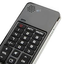 Рии i13 к13 2.4 G мини беспроводная клавиатура мышь воздуха летать российские ИК для TV Box мини ПК смарт 1TopShop, фото 3