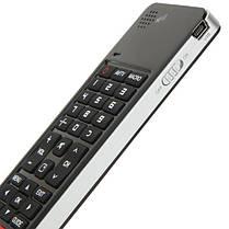 Рии i13 к13 2.4 G мини беспроводная клавиатура мышь воздуха летать российские ИК для TV Box мини ПК смарт 1TopShop, фото 2