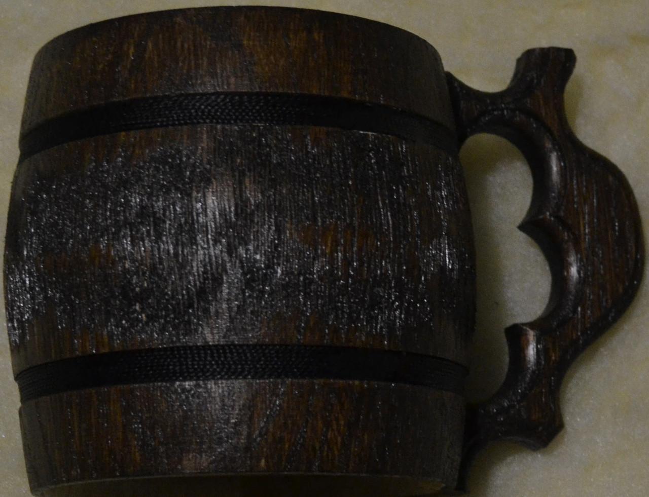Details About Beer Mug Tea Dark Oak Tree Beer Glass Knight Mug Water Bottle Beer Drink Cups
