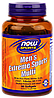 NOW  Mens Extreme Sports Multi  90 softgel