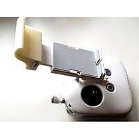 FPV 10-дюймовый держатель телефона Ipad клип контролировать держатель for DJI Phantom 3 вдохновлять 1