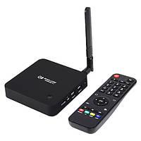 Q8 RK3288 Quad Core 2GB/8GB 2.4/5G WIFI HD Bluetooth Android 4.4 TV Коробка Mini Smart PC