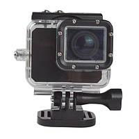 Беспроводной доступ в интернет sportscam экшн камера водонепроницаемая камера 1080p HD спорт DV-А7