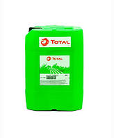 Моторное масло TOTAL TRACTAGRI HDМ 15w40 20л