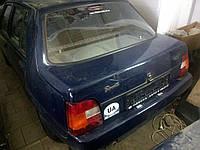 Кузов 1103-5000014-10 Славута ЗАЗ-1103 новый Кузов синего цвета в сборе ZAZ-110307 ЗАЗ Slavuta 1103-5000014-15, фото 1