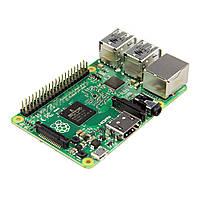 Raspberry Pi 2 Модель B ARM7 Quad Core CPU 900MHz Поддержка Windows 10 Ubuntu и т.д.