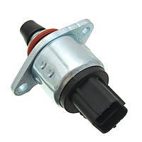 Скорость холостого хода регулирующего клапана для Subaru 22650aa19c А33 661 r02 Мак