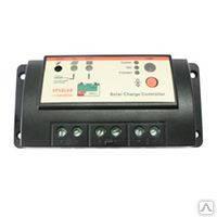 Контроллер заряда ШИМ (PWM)  10А 12/24В LS1024