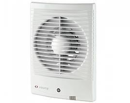 Осевой вентилятор ВЕНТС 125 М3, VENTS 125 М3