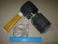 ШРУС, шарнир, граната ВАЗ 2121, 21213, 21214, НИВА внутренний левый (пр-во ТРИАЛ). Цена с НДС.