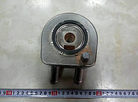 Теплообмінник 245-1017005