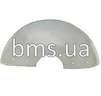 Захисний лист (боковий) пластмаса, фото 1