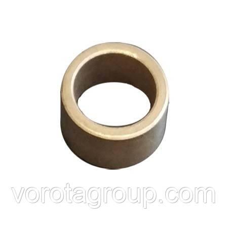 Втулка бронзова 12x16x12 WIL (33) SUMO, HY, PL (PMCBR1.4630)