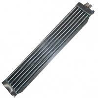 03-090102-00 Радиатор испарительно-отопительного блока ХТЗ